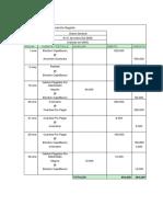 PRACTICA 34 & 35 CONTABILIDAD.pdf