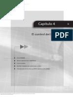 Presupuesto_p_blico_y_contabilidad_gubernamental_5a_ed_ cap 4 (1)