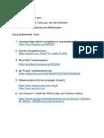 DaF-mit-digitalen-Medien_Tools-zum-Ausprobieren.pdf