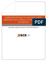 8. Bases Estandar AS Bienes_2019_V4