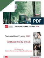 Graduate%20Study%20at%20LSE