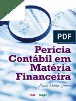 liv21283.pdf