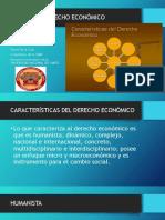 4.1-Características-del-D-Económico-II-Parte.pdf