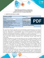 Syllabus del curso Terapias Naturales 16-04.docx