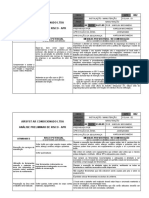 129989815-APR-001-tecnico-refrigeracao-doc.doc