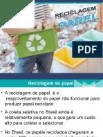 reciclagem papel eng 0506