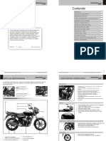 Manual de servicio Bajaj Discover 135.pdf