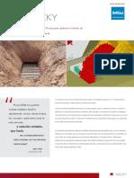 Case-IMS-ROCKY.en.es.pdf