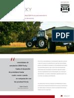 case-marshall.en.es.pdf