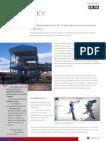 case-caltra.en.es.pdf