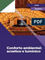 LIVRO_U.pdf