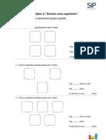 Ficha 2 Aptus_División como repartición