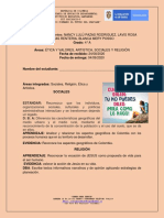 REVISADA GUIA N°3 LAVIS,BLANCA ,NANCY (1)