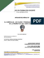 Antología_Módulo 7-11ago
