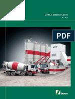 Mobile batching plants_61127101_EN.pdf