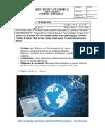 guia_de_internet_tercer_periodo (1)