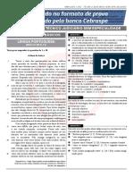 TJ-RJ-Tecnico-Judiciario-sem-Especialidade-7-Simulado-pos-edital-folha-de-respostas