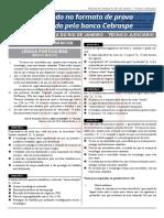 TJ-RJ-Tecnico-sem-Especialidade-11-Simulado-Folha-de-Respostas.pdf