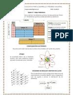 TEMA 1 QUIMICA (CONFIGURACIÓN ELECTRONICA).pdf