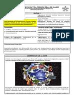 Guía_No_3_(Sociales,_Historia_y_Economía)1