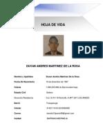 output(4).pdf