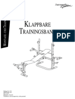 Hanseatic_Klappbare-Trainigsbank_Art-Nr.788259.pdf