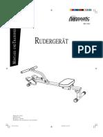 Hanseatic_Rudergeraet_BR-1000_Art-Nr.450964.pdf