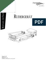 Hanseatic_Rudergeraet_FT-RW-A_Art-Nr.788486.pdf