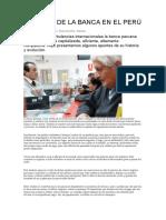 HISTORIA DE LA BANCA EN EL PERÚ.docx