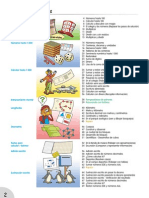 Mimte3 libro indice