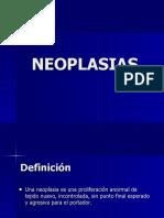 NEOPLASIAS 08-1.ppt