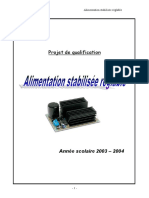 qualif44_n.pdf