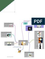 VINCULACIN_ENTRE_LA_TEORA_DE_TICA_Y_LA_POLTICA_EN_ARISTTELES__descarga_8_.pdf