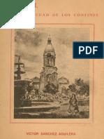 Angol de los confines.pdf