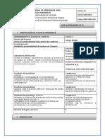 F004-P006-GFPI Guia 14_Memoria RAM