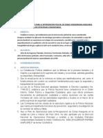 10.- Guia de procedimientos en zonas inseguras