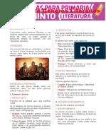 Clases-de-Géneros-Literarios-para-Quinto-Grado-de-Primaria-convertido