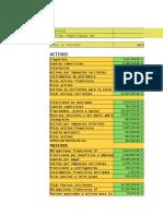gerencia financiera ACTIVIDAD 7.xlsx