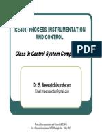 class3-controlsystemcomponents-150811095555-lva1-app6892