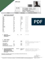 LAB-JhonFreddyPorrasJaimes.pdf