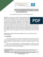 08b_XIII_ENES_e_I_PiA_-_Modelo_Artigo (1)_revOtto_10062018