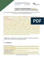 Template_END2_CDA_revOtto_preliminar