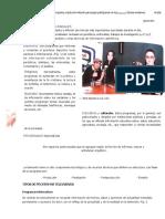 Scan 13 jun. 2020 PRIMER  (1).docx