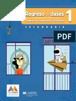 secundaria-regreso-a-clases-1-cuaderno