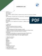 Plan de Curso Homilética III.docx