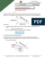 TEORIA 4º RAZONES TRIGONOMETRICA  19 JUNIO  I TRIMESTRE.pdf