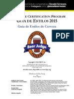 Guia BJCP - ESCUELA CERVECERA.pdf