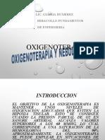 OXIGENOTERAPIA.docx