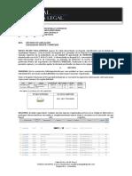 Evidencia (3).pdf