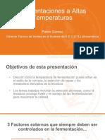 Fermentaciones a altas temperaturas.pdf